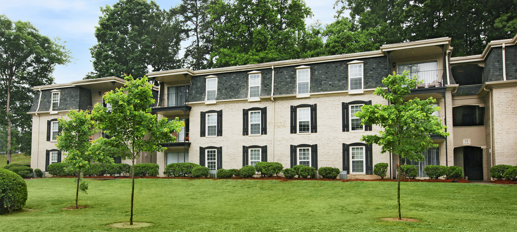 reserve at brookhaven apartment homes in atlanta ga reserve at brookhaven apartment homes